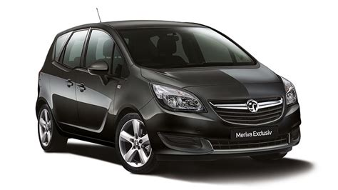 opel cars uk vauxhall meriva models vauxhall motors uk