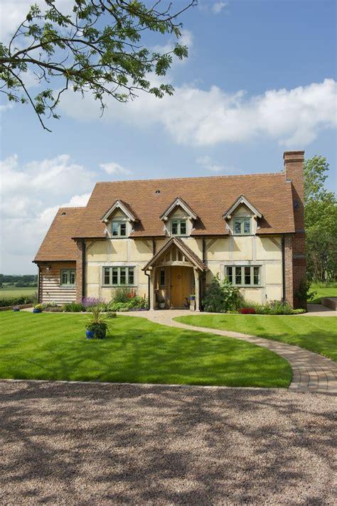 Oak Cottages 17 best images about border oak halfpenny cottage on