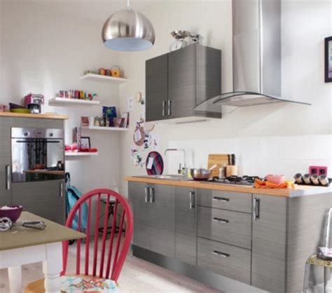 colorare le pareti della cucina emejing colorare le pareti della cucina ideas ideas
