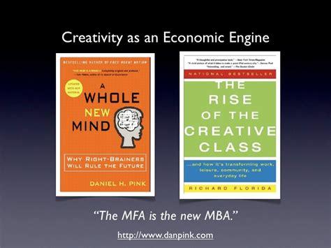 Mba Mfa Theatre Management by Virginia Tech Fdi Track Y Creative Technologies July 09