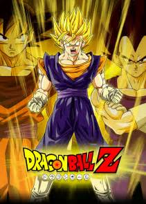 Ball z movies watch dragon ball z season 9 for free on 123movies to