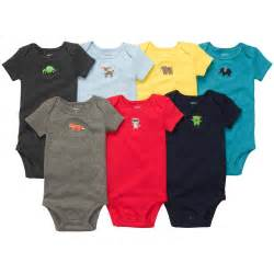 carter s baby and toddler clothes 50 off sale extra 15