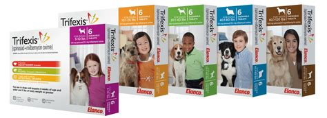 heartworm trifexis dogs trifexis heartworm for dogs