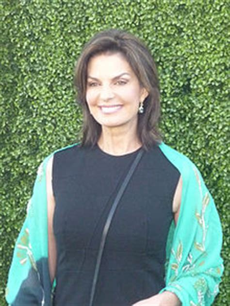 ocuvite commercial actress sela ward wikipedia