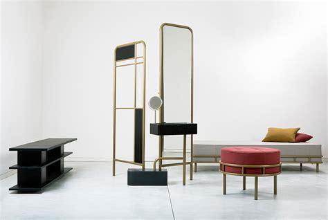 dressing room furniture bialik a set of dressing room furniture design milk