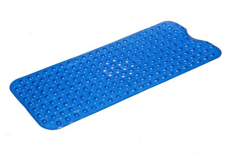 bathtub mat simple deluxe bathtub mats simple deluxe extra long slip