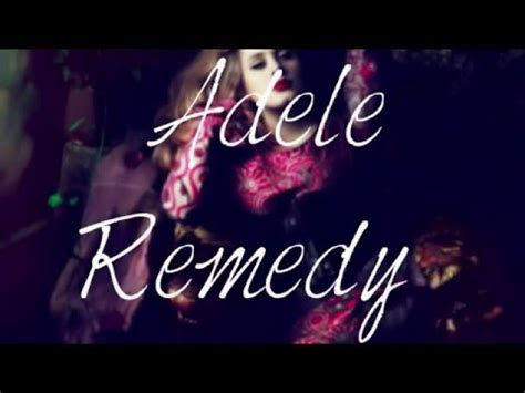 download mp3 adele remedy 5 49mb free adele remedy mp3 download mp3 gratis