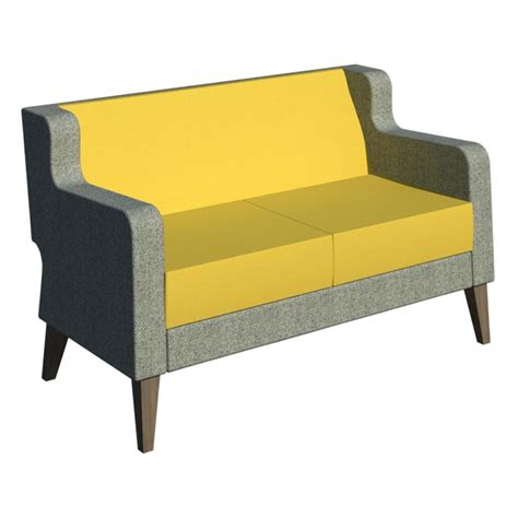 low settee jilly low back 2 seater settee knightsbridge furniture