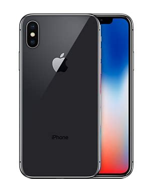 g iphone x the best iphone deals in november 2018 iphone x 8 se handsets plans