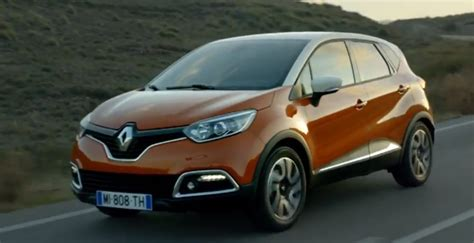 renault singapore renault captur review singapore