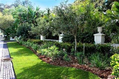 landscaping design ideas from the pioneers in south florida lawns powerx
