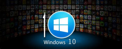 idm full version highly compressed windows 10 highly compressed iso full version download