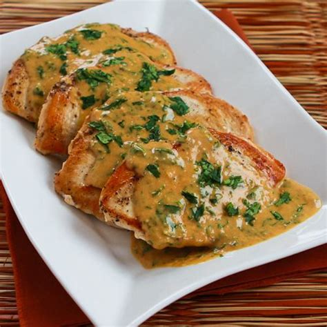 chicken breast dinner recipes baked chicken breast recipes easy calories bone in and
