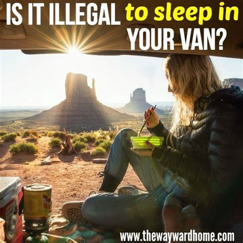 Sleeping In Your Car Illegal by 1980 Best Your Rv Images On Airstream