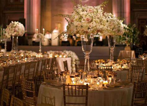 banquete bodas celebrar una boda banquete colocaci 243 n de invitados