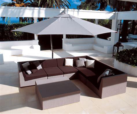 parterre outdoor furniture parterre collection architecture design