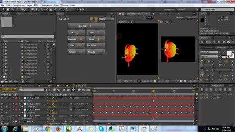 cara membuat film pendek menggunakan adobe premiere perancangan komunikasi visual animasi film pendek apel