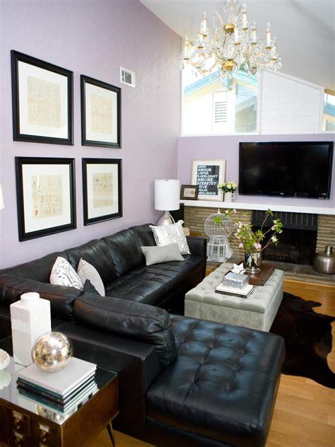 hgtv designer living rooms photo page hgtv