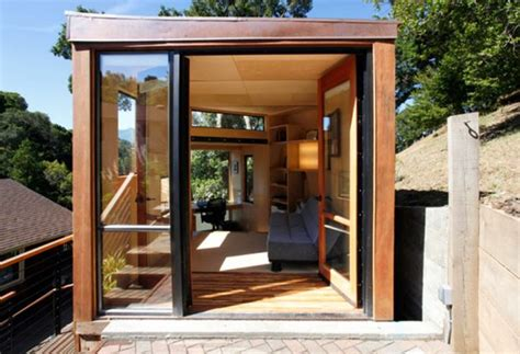 Tiny Home Designs by Future Tech 16 Modern Tiny Homes Tiny Houses For Tiny