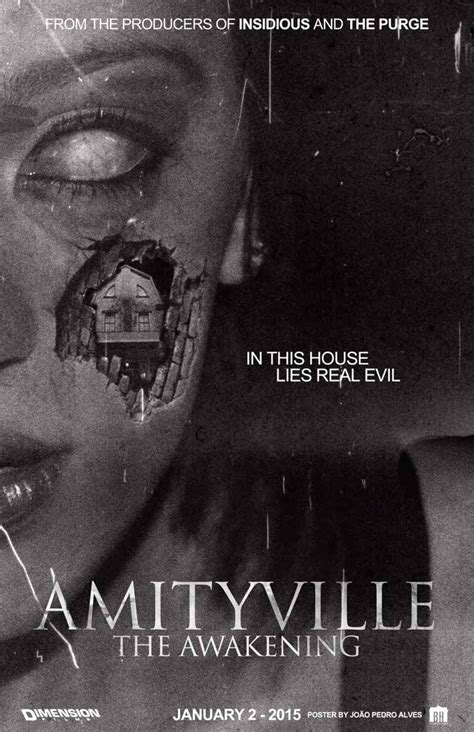 amityville the awakening s upcoming horror that will freeze your
