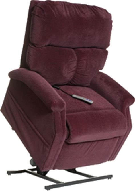 low cost recliners low cost riser recliner chairs