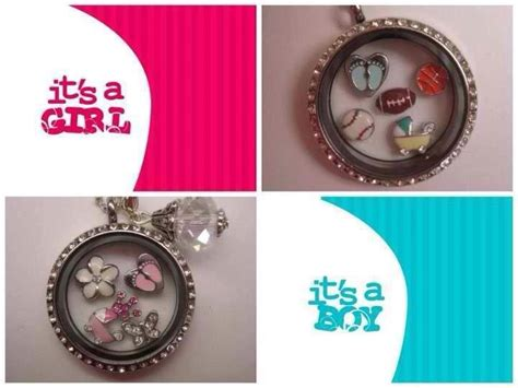 Find An Origami Owl Designer - 51 best images about origam owl ideas on