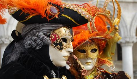 Modèle Brassière Prématuré Gratuit quot masquerada quot festa veneziana al mulino di due carrare