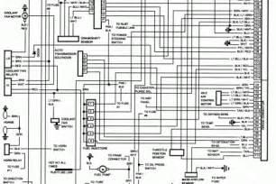 1999 buick regal ignition wiring diagram regal free printable wiring diagrams