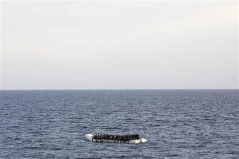 ministro degli interni italia pressenza morti nel mediterraneo lettera aperta di