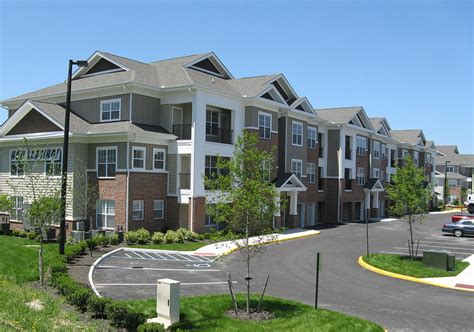 1 bedroom apartments in newport news va arboretum place apartments best place 2017