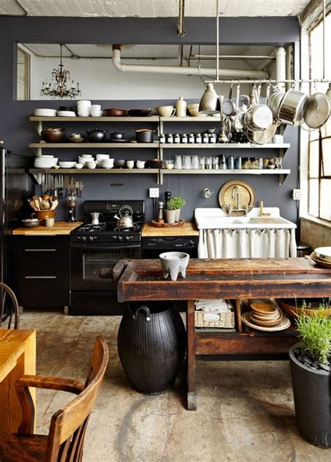 Idée De Style by Cuisine Inspiration Cagne