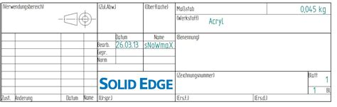 Kopf Vorlagen 3847 by Textfeld Beschriften Legende Hinzuf 252 Siemens Plm