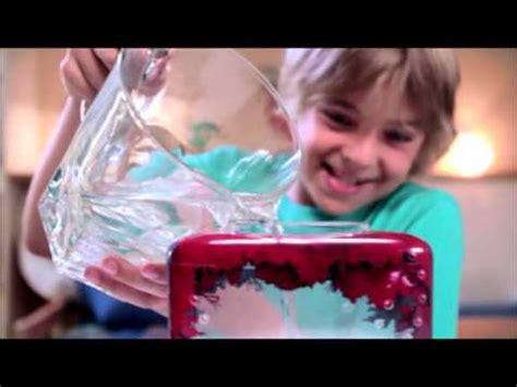 aqua smyths smyths toys aqua dragons eggs and food blister pack