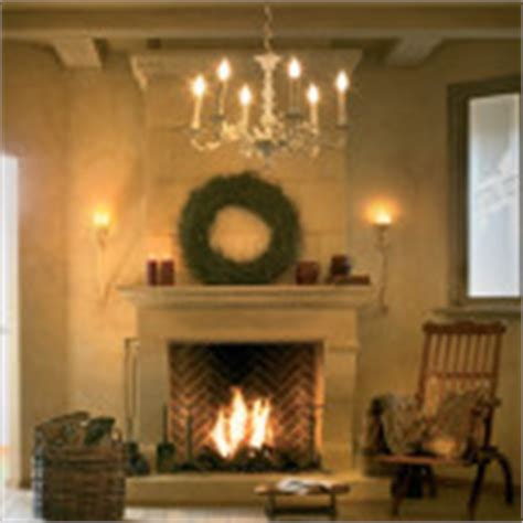 small gas fireplace for bedroom fireplace design ideas