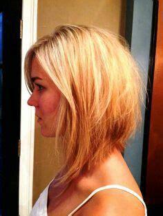 aline lob haircut 1000 images about hair on pinterest long bobs long bob