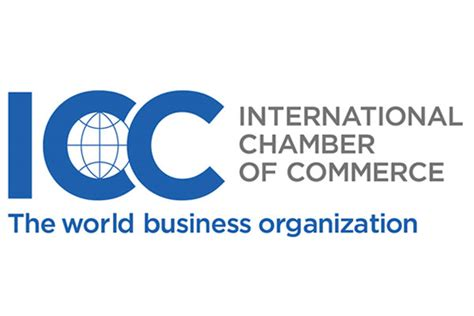 chamber of commerce business to international chamber of commerce opens office in kabul