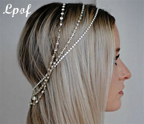 how to make headpiece jewelry reserved for kas bridal headpiece wedding headpiece