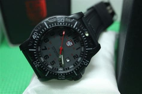 luminox 8800 series jual jam tangan luminox