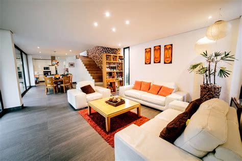 iluminacion de interior  ideas elegantes  modernas