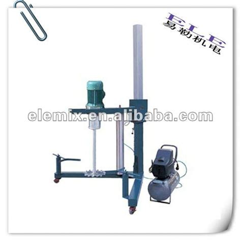 paint mixing equipment china mainland mixing equipment