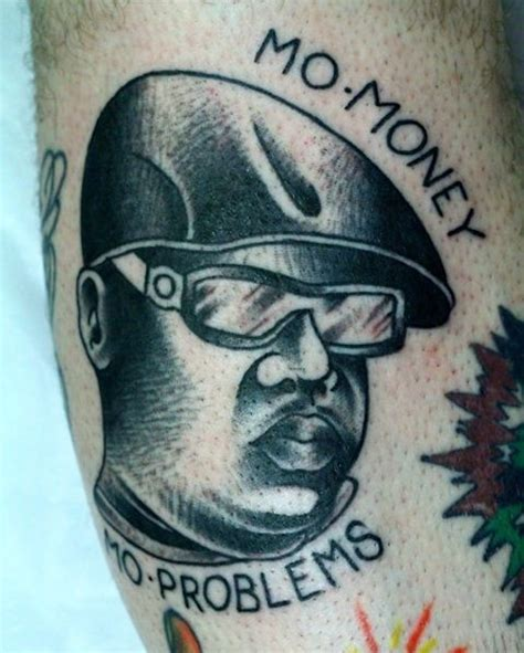 new school hip hop tattoo 132 best tattoos portraiture images on pinterest