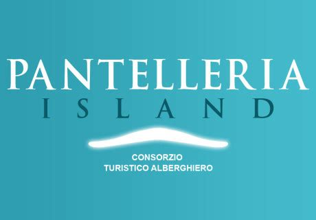 pantelleria volo e soggiorno soggiorno visit pantelleria