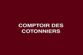code promo comptoir de famille ᐅ economisez 5 code promo comptoir des cotonniers 20