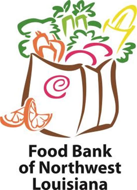 Local Food Pantries Near Me by Food Banks Near Me Bullpen Food