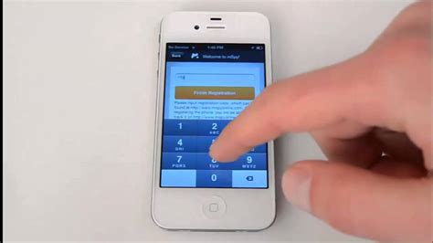 tutorial video iphone mspy video guide iphone installation tutorial youtube