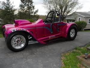 34 Ford Roadster Drag Racing Cars Gas For Sale On Racingjunk