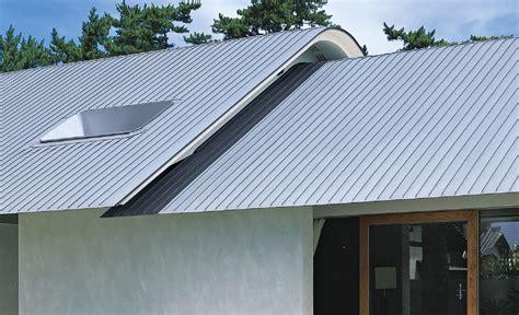Dachziegel Preis Pro M2 1887 by Dach Neu Decken Kosten Pro M2 Dach Neu Decken Kosten