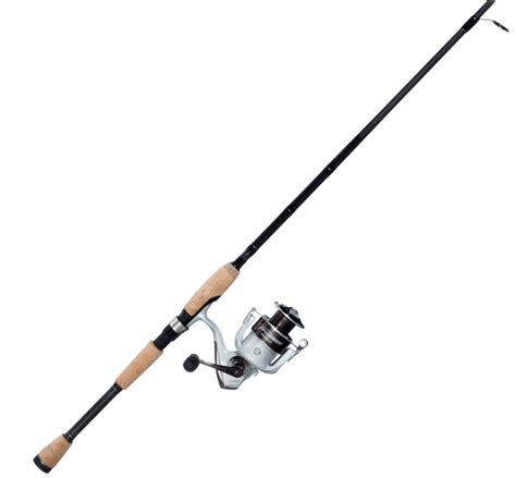 best fishing rods fishing reels and rods www imgkid the image kid