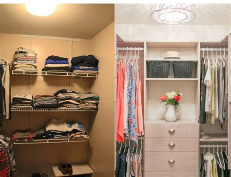 California Closets Review by California Closets Review With Pricing The Greenspring Home