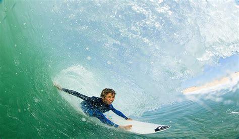 imagenes libres de surf surf latest surfing news trends quiksilver